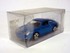 DOLGENCORPS PORSCHE Dollar General Die-Cast Car MISB 2005