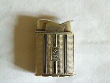 Vintage 1940's Evans Lighter