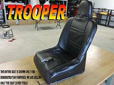 JOYNER TROOPER New seat cover 452
