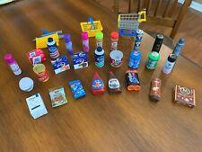 ZURU 5 Surprise Mini Brands, Multiple Listing,Toy, Pick Your Own