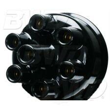 Distributor Cap BWD C159
