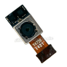 New Original LG G3 VS985 LS990 F400 D850 D855 Rear Back 13MP Main Camera Module