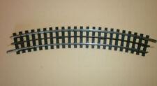 Trix Modellbahnen der Spur H0 für Gleichstrom-Dreileiter-Gleissystem