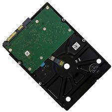 """Western Digital WD4001FYYG-01SL3W0 4TB 7200RPM SAS 6G 3.5"""" Hard Drive HDD"""