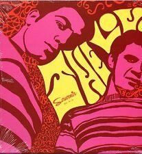 """LOVE DEPRESSION """"S/T"""" SHADOKS RE VENEZUELA FUZZ GARAGE 1967"""