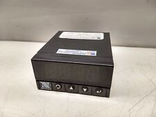 NEWPORT DIGITAL CONTROLLER 872A-00 872A00 120 VAC 3 WATTS NEW