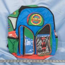 Vintage Pro Formance 1990's Backpack dq