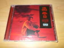 Lewis Capaldi - Divinely Uninspired To A Hellish Extent   CD  NEU  (2019)