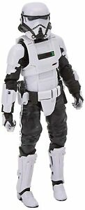 Star Wars The Black Series Imperial Patrol Trooper 6 Inch Scale Action Figure