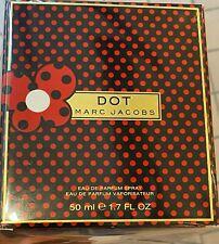Marc Jacobs Dot 1.7oz Women's Eau de Parfum