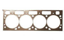 ROL HG33310 Head Gasket for 1989-94 Ford 2.3L-2.5L 140-153 CID OHV 4 cyl