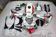 Carena Honda CBR 1000RR 2008 2009 2010 2011 PERSONALIZZABILE ABS