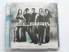 Elaan - Venus - Bollywood Interest (CD Album) Used Very Good