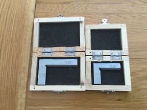 Small Engineers Squares