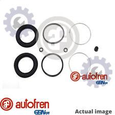 NEW Repair Kit,brake caliper for BMW,ALFA ROMEO,FORD,OPEL,AUDI,VAUXHALL,PEUGEOT
