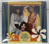 Tony Orlando & Dawn- The Yellow Ribbon Collection 6 CD Box Set NEW/ SEALED!