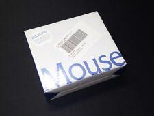 Dreamcast - Mouse - Original Sega - unbenutzt in OVP