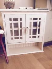 McClains Chalk Blended Paint Furniture  Metal Wood Glass 50 colors 16oz Quarts