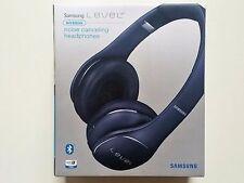 Samsung Level Wireless on Headphones Headset Bluetooth Noise Canceling