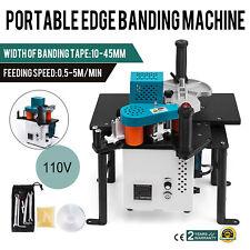 Woodworking Edge Bander Machines for sale   eBay