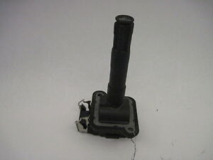 IGNITION COIL Audi A4 A6 A8 S4 1997 97 98 99 00 01 02 058 905 105 595949