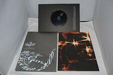 the GazettE CD & BOOK Standing Live tour 2006 Nameless Libert... Japan 17th rare
