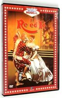 DVD IL RE ED IO 1956 Musical Yul Brynner Deborah Kerr
