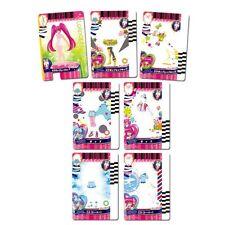 Happiness charge Pretty Cure! Pre-Card 4 lollipop hip-hop Japan