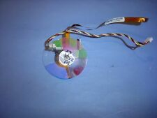 INFOCUS IN2104EP Projector Colour Wheel tested Working P/N P7736771000