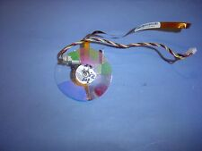 INFOCUS IN2102 Projector Colour Wheel tested Working P/N P7736771000