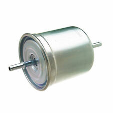 Fuel Filter Skyline R33 R34 RB25DET 200SX S13 S14 S15 CA18DET SR20DET Blueprint