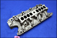 FORD MUSTANG 5.0 L H.O. LOWER INTAKE MANIFOLD 87 88 89 90 91 92 93