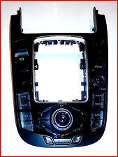 AUDI A4 A5 Q5 MMI pannello di controllo 3G con manopola rotante JOYSTICK 2008-12