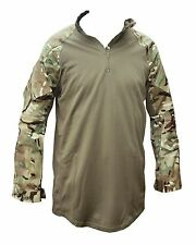 MTP UBAC - UNDER BODY ARMOUR COMBAT SHIRT - BRAND NEW - SIZE 170/90 - RL145