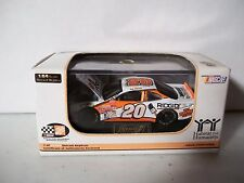1999 Home Depot/Habitat for Humanity Pontiac #20 Tony Stewart Revell 1:64 Rookie