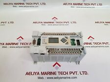 Allen Bradley 1766 L32bxba Micro Logix 1400 Controller