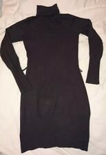 Ladies Size 8 Dress Atmosphere