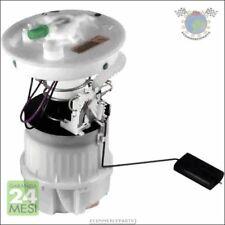 Pompa carburante Meat Benzina VOLVO V50 S40 C30