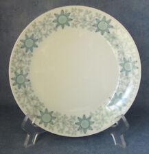 ARABIA OF FINLAND, Tuulikki , Vintage, Cake Plate, Very Good Condition