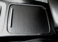 D VW Passat 3C Chrom Rahmen für die Ablage Edelstahl poliert 1 Teil