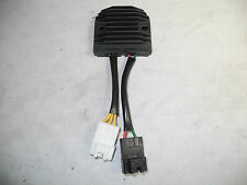 Regler Rectifier Honda SH300 BJ.07-10 New Part Neuteil