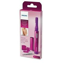 Philips Precision Perfect Trimmer for Body and Face