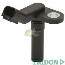 TRIDON CRANK ANGLE SENSOR FOR Ford F250 - F350 RM - RN 08/01-09/07 5.4L
