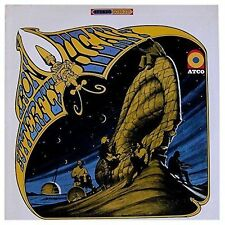 Heavy [LP] by Iron Butterfly (Vinyl, Oct-2016, Atlantic (Label))