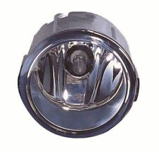 Nissan Murano Z51 SUV 9/2008-2012 Front Fog Light Lamp Drivers Side O/S