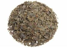 Ginkgo Biloba Ginko Herb Maidenhair Tree Loose Leaf Hebal Tea 150g
