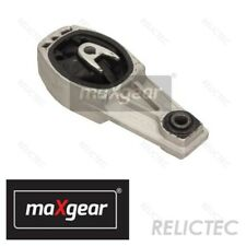 Engine Mounting for Peugeot Citroen:207,DS3,C3 Picasso,SW,CC,208,301,C3 II 2