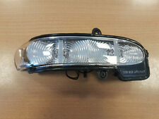 OEM ULO Mercedes-Benz - E Class 211 RH Mirror Indicator Lamp A2038201421 NEW