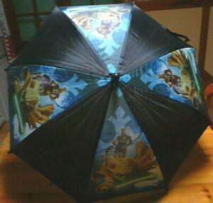 Parapluie Starwars Garçon