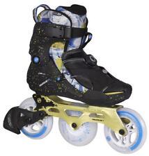 Rollers en ligne Freestyle